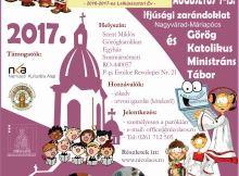 2017 ministranstalalkozo plakat S